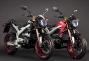 2011-zero-motorcycles-zero-s-12