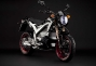 2011 Zero Motorcycles Get Quick Charge Option and More thumbs 2011 zero motorcycles zero s 13