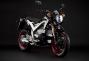 2011-zero-motorcycles-zero-s-13