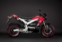 2011 Zero Motorcycles Get Quick Charge Option and More thumbs 2011 zero motorcycles zero s 15