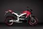 2011-zero-motorcycles-zero-s-15