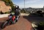 2011-zero-motorcycles-zero-s-16