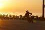 2011-zero-motorcycles-zero-s-17