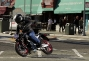 2011 Zero Motorcycles Get Quick Charge Option and More thumbs 2011 zero motorcycles zero s 18