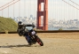 2011 Zero Motorcycles Get Quick Charge Option and More thumbs 2011 zero motorcycles zero s 19