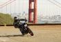 2011-zero-motorcycles-zero-s-19