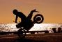 2011-zero-motorcycles-zero-s-20