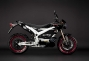 2011 Zero Motorcycles Get Quick Charge Option and More thumbs 2011 zero motorcycles zero s 22