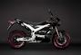 2011-zero-motorcycles-zero-s-22