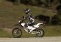 2011-zero-motorcycles-zero-x-12