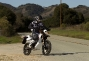 2011 Zero Motorcycles Get Quick Charge Option and More thumbs 2011 zero motorcycles zero x 17