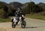 2011-zero-motorcycles-zero-x-17