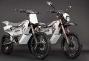 2011 Zero Motorcycles Get Quick Charge Option and More thumbs 2011 zero motorcycles zero x 19
