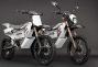 2011-zero-motorcycles-zero-x-19