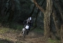 2011-zero-motorcycles-zero-x-22