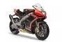 aprilia-racing-wsbk-team-rsv4-01