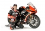 A New Aprilia RSV4 for 2014? thumbs aprilia racing wsbk team rsv4 06