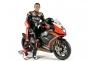 aprilia-racing-wsbk-team-rsv4-07