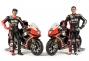 aprilia-racing-wsbk-team-rsv4-09