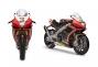 aprilia-racing-wsbk-team-rsv4-11