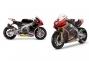 aprilia-racing-wsbk-team-rsv4-12