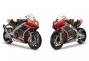 aprilia-racing-wsbk-team-rsv4-14