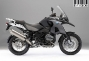 2012-bmw-r1200gs-water-cooled-render-black