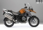 2012-bmw-r1200gs-water-cooled-render-orange