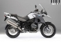 2012-bmw-r1200gs-water-cooled-render-white