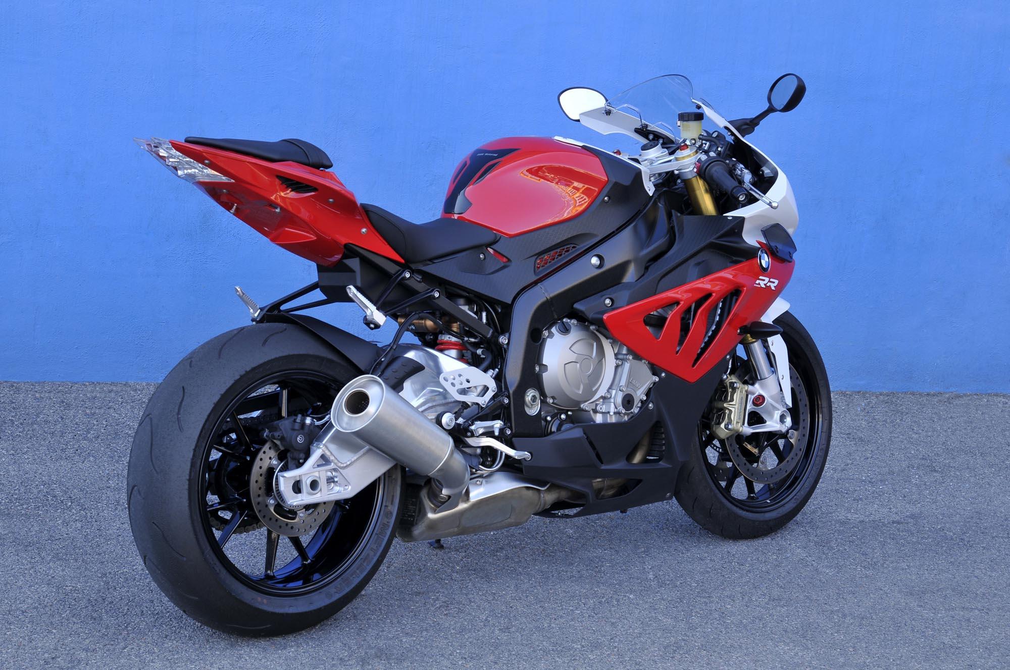Bmw S1000rr 2019 Price Malaysia