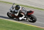 2012 BMW S1000RR   Tweaks Come to the Liter Bike King thumbs 2012 bmw s1000rr 101