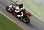 2012 BMW S1000RR   Tweaks Come to the Liter Bike King thumbs 2012 bmw s1000rr 102