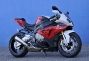 2012 BMW S1000RR   Tweaks Come to the Liter Bike King thumbs 2012 bmw s1000rr 103