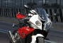 2012 BMW S1000RR   Tweaks Come to the Liter Bike King thumbs 2012 bmw s1000rr 107