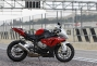 2012 BMW S1000RR   Tweaks Come to the Liter Bike King thumbs 2012 bmw s1000rr 108