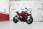 2012 BMW S1000RR   Tweaks Come to the Liter Bike King thumbs 2012 bmw s1000rr 109