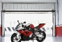 2012 BMW S1000RR   Tweaks Come to the Liter Bike King thumbs 2012 bmw s1000rr 110