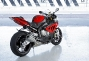 2012 BMW S1000RR   Tweaks Come to the Liter Bike King thumbs 2012 bmw s1000rr 111