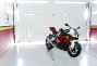 2012 BMW S1000RR   Tweaks Come to the Liter Bike King thumbs 2012 bmw s1000rr 113