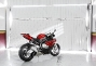 2012 BMW S1000RR   Tweaks Come to the Liter Bike King thumbs 2012 bmw s1000rr 114