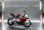 2012 BMW S1000RR   Tweaks Come to the Liter Bike King thumbs 2012 bmw s1000rr 115