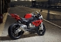 2012 BMW S1000RR   Tweaks Come to the Liter Bike King thumbs 2012 bmw s1000rr 117