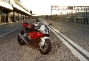 2012 BMW S1000RR   Tweaks Come to the Liter Bike King thumbs 2012 bmw s1000rr 119