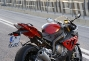 2012 BMW S1000RR   Tweaks Come to the Liter Bike King thumbs 2012 bmw s1000rr 121