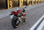 2012 BMW S1000RR   Tweaks Come to the Liter Bike King thumbs 2012 bmw s1000rr 122
