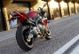 2012 BMW S1000RR   Tweaks Come to the Liter Bike King thumbs 2012 bmw s1000rr 123