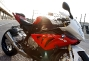 2012 BMW S1000RR   Tweaks Come to the Liter Bike King thumbs 2012 bmw s1000rr 128