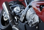 2012 BMW S1000RR   Tweaks Come to the Liter Bike King thumbs 2012 bmw s1000rr 130