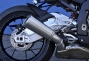 2012 BMW S1000RR   Tweaks Come to the Liter Bike King thumbs 2012 bmw s1000rr 131