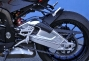 2012 BMW S1000RR   Tweaks Come to the Liter Bike King thumbs 2012 bmw s1000rr 132